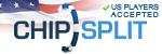 ChipSplit Affiliate