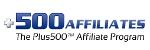 500Affiliates
