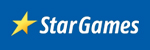 Star Games Affiliate