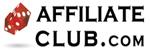 AffiliateClub.com