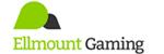Ellmount Gaming